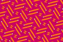 Patrice's Patterns