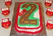 M&A 5th Birthday