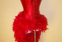 corsets et....c