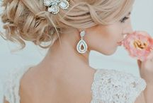 WEDDINGS / THE DAY YOU ALWAYS DREAMED OF