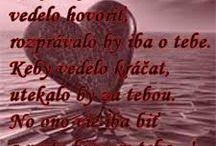 Láska :D
