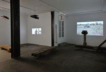 Galerie Eva Hober / www.evahober.com