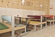 Shop Design / by Matthew Tremigliozzi