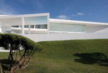 Atelier d'Architecture Bruno Erpicum & Partners / Infinity