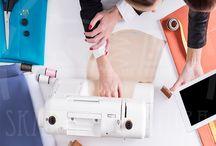 Curso de Costura Online para Principiantes - Aprender a coser