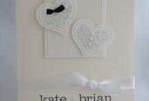 cards matrimoni e anniversari
