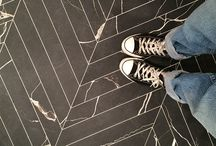 tiles design 2015