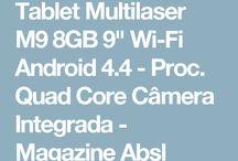Magazine ABSL : preço justo, garantia e confiança em você. / Magazine ABSL : preço justo, garantia e confiança em você.