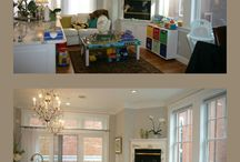 Home Staging / by June Avery