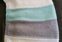 DIY - Loom knitting