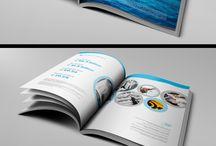 revista livros livretos