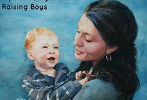 Tips & Life of Single Mom