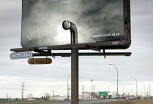 Osocio - Billboards / by Osocio