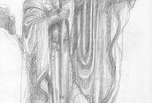 Tolkien Signore Degli Anelli, lo Hobbit, ecc...