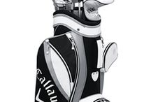 Golf Discount: Complete Golf Sets / Perfect for beginners or experienced golfers looking for a great value on a full on upgrade, complete sets from GolfDiscount.com are available in a wide selection of prices, make-up, and skill level, ensuring no matter your needs you can find what you're looking for. Casual golfers can choose from our many beginner sets, featuring a full set of clubs and all the bells and whistles you'll need to get out on the course and start leaning the game.