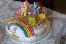 mais bolos