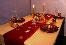 ● table desing ●