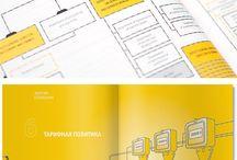 CSR Design