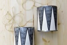 Craft | All things circus / by Claire Archbold