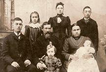 Genealogy in Germany