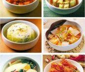 Healing foods!!! / by Yaya Jones