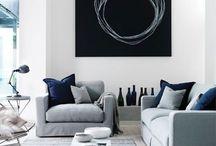 poster-livingroom