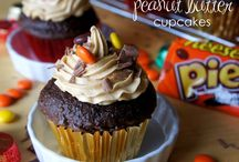 If You Love Peanut Butter...Please Post & Enjoy!