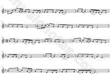 Clarinet!
