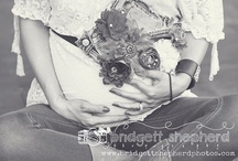 Photography: maternity ideas for clients