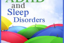 ADHD AND NON PHARMACEUTICAL INTERVENTIONS