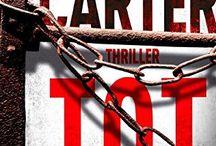 Bücher Thriller
