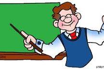 ColegioMayaGT/Spanish / Spanish Resources for teachers.