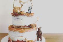 Cake Crumbs Cakery