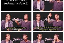 Funny Chris :D