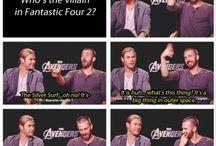 Funny Chris :D