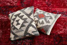 Cushions - Misscucci