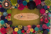 Buttons! / Fun Button Projects and Ideas! / by Tina Cauthorn