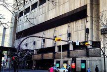 Social Studies Programs / Homeschool Calgary has programs booked at Glenbow Museum for January 2015