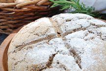Średniowieczne przepisy kulinarne   Medieval recipies