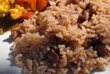 Fooooood!!!! Yum! / Eats, eats and more eats! Recipes of deliciousness!