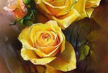 bloom paint