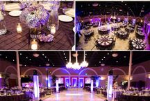 wedding decor.indoor