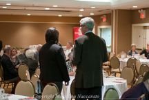 2013 AGM / Here are some photos from the 2013 AGM!