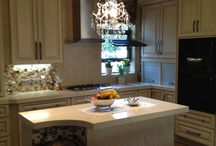 Kitchen Frontiers ::: French Classic