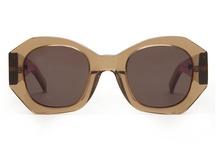 Sun Glasses / Gözlük