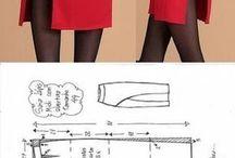 rok bawah
