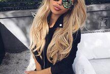 Style •♦•