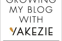 Money Blogs