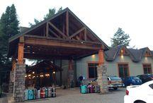 141006_Huntsville_Hidden Valley Resort