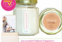 Products I Love / by Tracy Hargrove